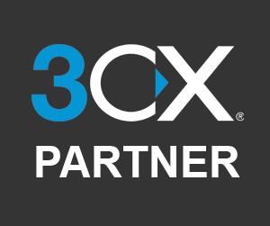 3CX Silver Parnter